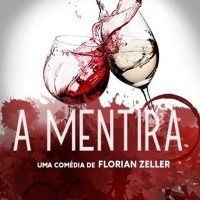 BWW Review: Talking About Truth and Fidelity Among Married Couples A MENTIRA (Le Mesonge/The Lie) Opens In Sao Paulo