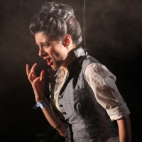 BWW Review: COSI FAN TUTTE Meets GREASE At The Juilliard School Photo