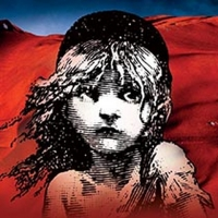 Segerstrom Center Announces Revised Performance Dates for LES MISERABLES, THE LION KING and More