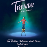 The Cast of TREVOR: A NEW MUSICAL, Billy Porter & More to Take Part in Event on LGBTQ+ You Photo