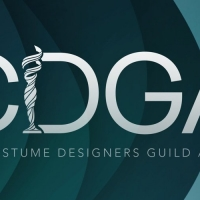 SCHITT'S CREEK, KNIVES OUT, & More Win at the 22nd Costume Designers Guild Awards Photo