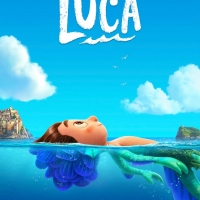 VIDEO: Watch a Teaser for Disney & Pixar's LUCA Photo