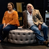BWW Review: TINY BEAUTIFUL THINGS at Grandel Theatre Photo