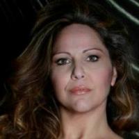Brunella Platania, Luca Notari e Mino Caprio, interpreti di RAFFAELLO E LA LEGGENDA D Interview