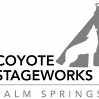 BWW Feature: Coyote Stageworks' ARTISTIC DIRECTOR CHUCK YATES reprises TRUMAN CAPOTE Photo