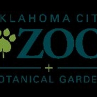 September Happenings Announced At The Oklahoma City Zoo Photo