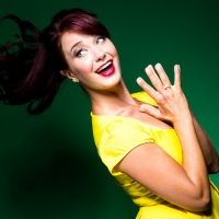 BWW Review: SIERRA BOGGESS, Cadogan Hall Photo