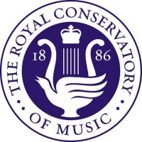 The Royal Conservatory of Music Announces Online Concerts, Livestreams, and Concert U Photo