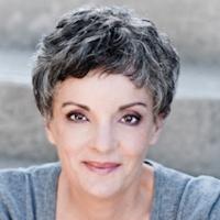 Exclusive Podcast: Broadway's Backbone with Jennifer Smith Photo