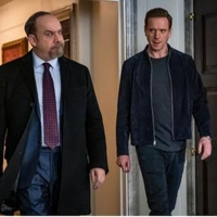 VIDEO: Showtime Releases Fifth Season Trailer For BILLIONS Video