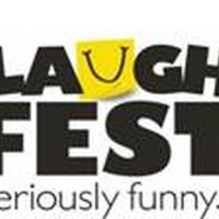 Gilda's Club And Laughfest To Donate Unused Signature Event Meals To Mel Trotter Photo