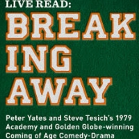 The Wallis & Film Independent Present A Live Read Of BREAKING AWAY