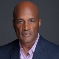 Kenny Leon to Direct the World Premiere Production of KING JAMES Presented by Steppenwolf Photo
