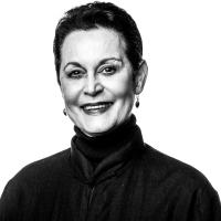 BWW Interview: Joburg Ballet's Esther Nasser on Presenting New Programme SOLO FL Photo