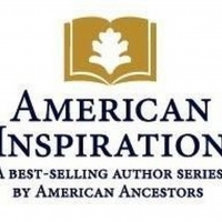 Announcing Winter-Spring Authors in the American Inspiration Series in Boston's Back  Photo
