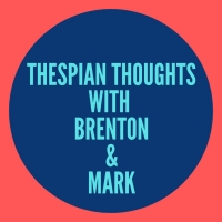 BWW Blog: How My Theatre Podcast Changed My Perception of the Art of Theatre Photo