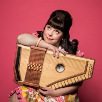 HOLLY JOLLY DOLLY JAMBOREE Tribute Comes to Bedlam