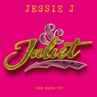 & JULIET Original London Cast Recording Released in Full Today with Brand New Jessie  Photo