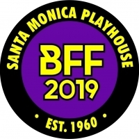 Binge Free Festival Opens Oct. 12 At Santa Monica Playhouse