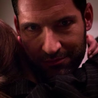 VIDEO: Netflix Releases the Trailer for LUCIFER Season Five Photo