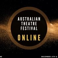 Australian Theatre Festival NYC Announces 2020 Online Season Photo