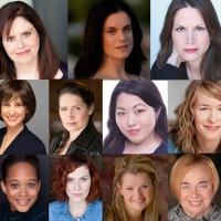 All-Female Cast to Play the Men of the 1962 Cuban Missile Crisis in City Lit's THIRTEEN DAYS