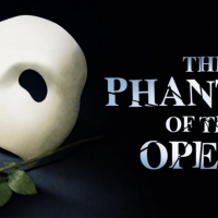 Claire Lyon of THE PHANTOM OF THE OPERA in Seoul, Feels She 'Hit the Jackpot' But Admits ' Photo