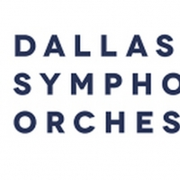 Dallas Symphony Orchestra and Dallas Black Dance Theatre Will Perform Concert in Honor of George Floyd