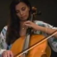 "VIDEO: LIVE WITH CARNEGIE HALL Presents Villa-Lobos's ""Bachianas Brasileiras"" No. 1 (Preludio)"