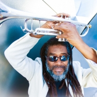 Baruch Performing Arts Center Presents Vijay Iyer & Wadada Leo Smith: A COSMIC RHYTHM WITH EACH STROKE