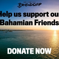 FriendShip, Royal Caribbean and Pan American Development Foundation to Provide Disaster Relief to the Bahamas