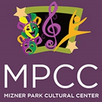Mizner Park Cultural Center Releases December and January Schedule