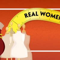 San Francisco Playhouse Presents REAL WOMEN HAVE CURVES