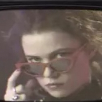 VIDEO: Watch the New Music Video for SING STREET's 'Drive It Like You Stole It' Photo