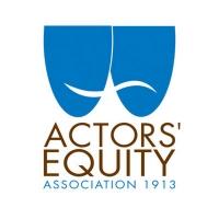 Actors' Equity Association Commemorates Juneteenth Photo