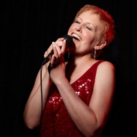 Palace Theater in Waterbury Presents Liz Calloway's HOME FOR THE HOLIDAYS Concert Photo