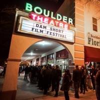 BWW Feature: THE 16TH ANNUAL DAM SHORT FILM FESTIVAL at Boulder City Theatre Photo