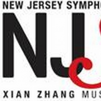 NJSO And DreamPlay Films Present Concert Film Featuring DBR World Premiere and More Photo