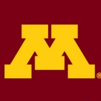 BWW College Guide - Everything You Need to Know About University of Minnesota in 2019 Photo
