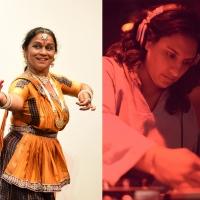 Flushing Town Hall Presents 5th Annual Diwali Festival