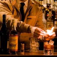 SPIRIBAM Presents Fabulous Rums for Your National Rum Day Celebration Photo