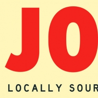 JOOKMS Announces Call for Submissions For SPOTLIGHT SUMMER PERFORMANCE SERIES Photo
