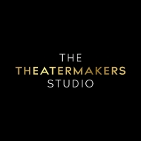 The TheaterMakers Studio to Host The TheaterMakers Summit Virtually Photo