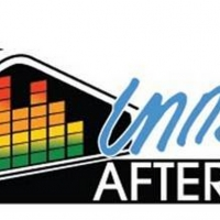 Chase Rice and Steve Earle Added To Innsbrook After Hours Concert Season