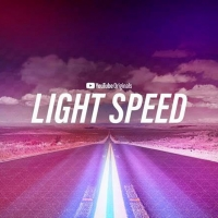YouTube Greenlights New Series LIGHTSPEED Photo