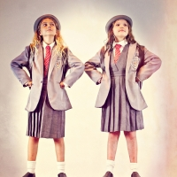 Photo Flash: McKinney Youth OnSTAGE Presents The Roald Dahl Musical MATILDA Photos