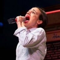 WAITRESS's Colleen Ballinger Brings Miranda Sings to the Broadway Stage!