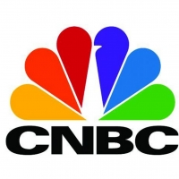 CNBC Announces Updates to Programming Schedule For The Weeks of August 31 and Septemb Photo