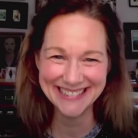 VIDEO: Laura Linney Reminisces on Her Juilliard Audition Photo