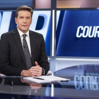 Court TV Promotes Ted Rowlands To Anchor Photo